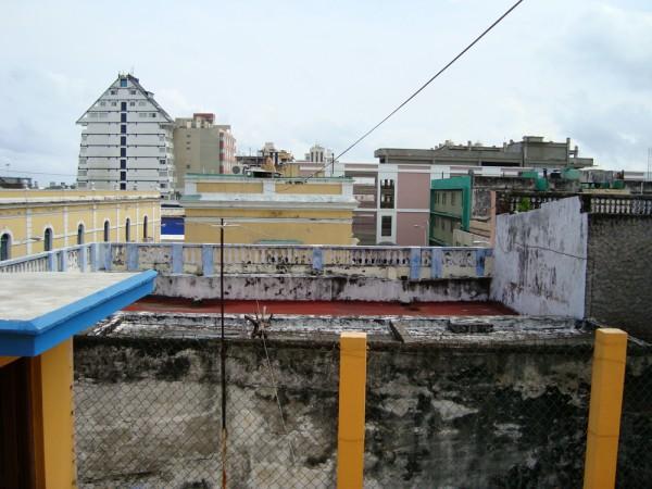 V 2008 g